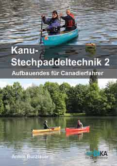 Cover-Kanu-Stechpaddel-2
